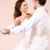 Preparing For Your First Wedding Dance