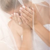 Avoid Wedding Day Dramas