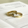 Wedding Planner – Do You Really Need One?