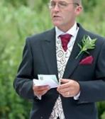 Wedding Speeches Tips