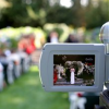 Wedding Video &#8211; Hiring a Professional Vs Asking a Relative